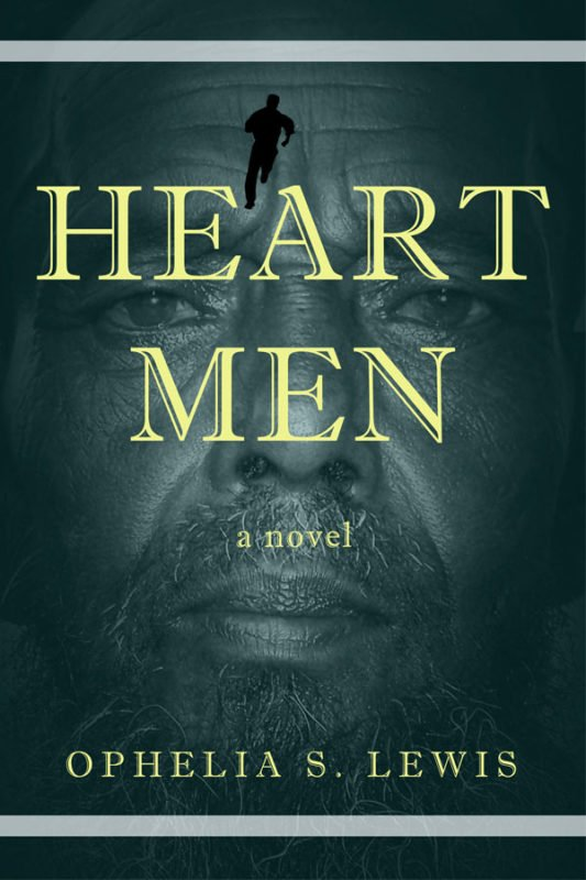 Heart Men: a novel