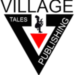 Village Tales Publishing